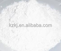 All purpose white powder dry purity 99.2% sodium bicarbonate bulk for industry using