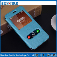 Factory Wholesale for asus padfone case