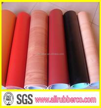 PVC SPORT FLOORING FOR BASKETBALL