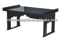 Chinese style archaistic wood furniture|wood study desk|living room furniture|wood cabinet
