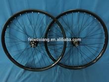 26er//29er rueda de la bicicleta, carretera de carbono ruedas de bicicleta