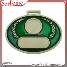 personal Custom zinc alloy metatron medal medal toys