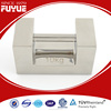 10kg-20kg Stainless Steel Rectangular Calibrated Weight