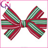 2016 Newest Style Girls Hair Accessories CNHB-1312138-S