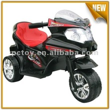 New & Hot sale kids electric motorcycle