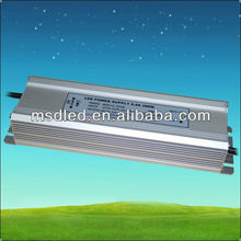 200w high power led power supply,waterproof led driver power,350ma constant current led power supply