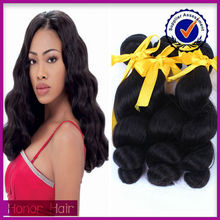 Bottom price no tangle no shedding from one doror sagging cambodian hair extension