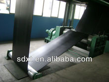 Coal Mine Convyeor Belt-- PVC Rubber Conveyor Belt
