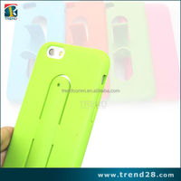 phone accessories silicon case for apple iphone 6