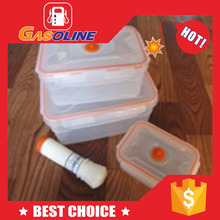 Wholesale exclusive 800 ml food delivery box
