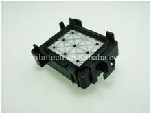 inkjet printer yongli printer cap top for yongli dx5 printer