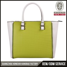 2015 New style fashional designed women brand cheap handbags online