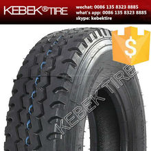 AMBERSTONE ANNAITE truck tire 9.00R20 10.00r20 suitable for minning
