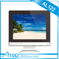 "china led lcd tv 17"" led tv/19"" led tv/small size television"