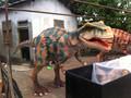 の専門メーカーです発売恐竜の衣装