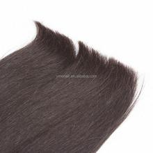 Hair Brazilian Human Hair Weave,Virgin Hair Brazilian Human Hair Sew In weave,Virgin Brazilian Hair Weave