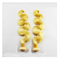 peruvian hair in china bohemian remy human hair extension