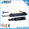 High Quality Marine Industry Carbon Steel Pneumatic Air Tool