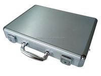 Laptop case manufacturers,aluminum laptop case pc case,hard cover laptop case