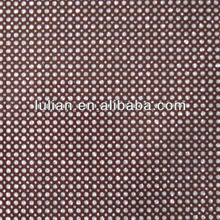 favorable pvc synthetic leather for car interior