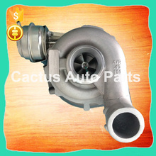 GT2052V 454135-5010S 454135-9010S turbo turbocharger for Auudi A4 2.5 TDI (B6)