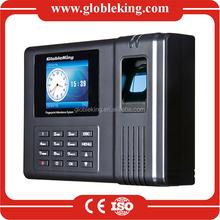 Biometric fingerprint attendance machine software