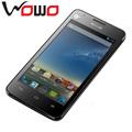 huawei g520 huawei teléfonos móviles de los precios en china