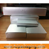 Customized Top Quality Fanshion Style foam inserts for jewelry box