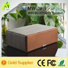 10 M Bluetooth transferindo distância 12 V caixa modelo de sistema de som home theater