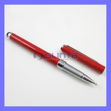 Universal Capacitive Stylus for Kindle/Nokia Galaxy S4 S3