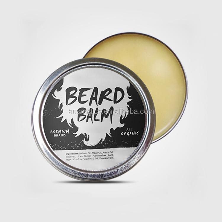 Beard balm-750- (7).png