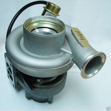 high quality HX35W turbocharger 3539343 3802946 turbo charger forCummins Dodge Ram Truck 6BT engine 5.9L ISB cat parts