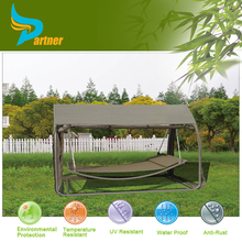 Outdoor Luxury Multifunctional Camping Hammock Stand Foldable