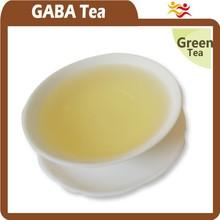 GABA Green tea Good for keep fit is slim fit tea slimming diet tea