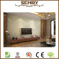 vinyl media wallpaper famous painting wallpaper commercial wallpaper