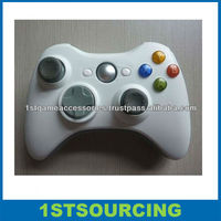 Wholesale for xbox360 Wireless Controller Game Accessories
