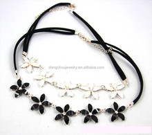 high quality lucite flower beads wholesale