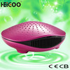 Plastic Air Conditioning Car Electric Air Cleaner