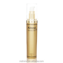 Mdmmd. Waterdrop Cream 60mL Skin Care Product