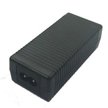 LE-0309 42W Desktop Adapter