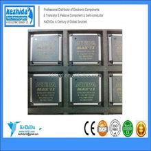programmer eprom EP1C3T144C6 FPGA Cyclone? II Family 4608 Cells 402.58MHz 90nm Technology 1.2V 144-Pin TQFP
