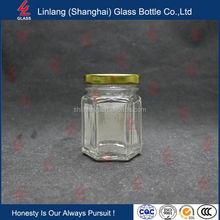 8 oz Apothecary Bottles