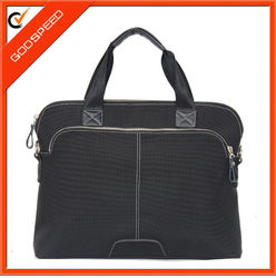 17 Inch Designer Laptop Bags/Notebook Bag/Computer Bag for Ipad