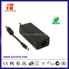 20V 2.5A replacement laptop adapter for Thinkpad X1 Carbon