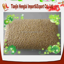 provide you with best china pine nuts kernels price