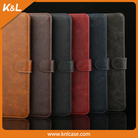tablet buckle case for Samsung Galaxy Tab Pro 8.4 ,PU leather buckle case
