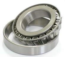 bearing 31319