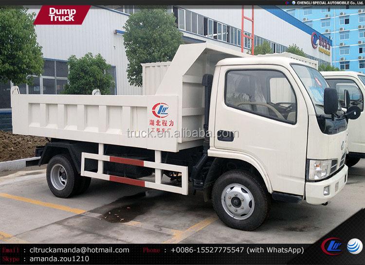 видов грузовой автомобиль самосвал 1 5 3 тонны долго