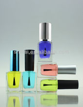 12ml Ecological armor nail care cuticle oil for nail polish base coat OEM