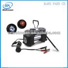 Carro compressor de ar wk102-7c